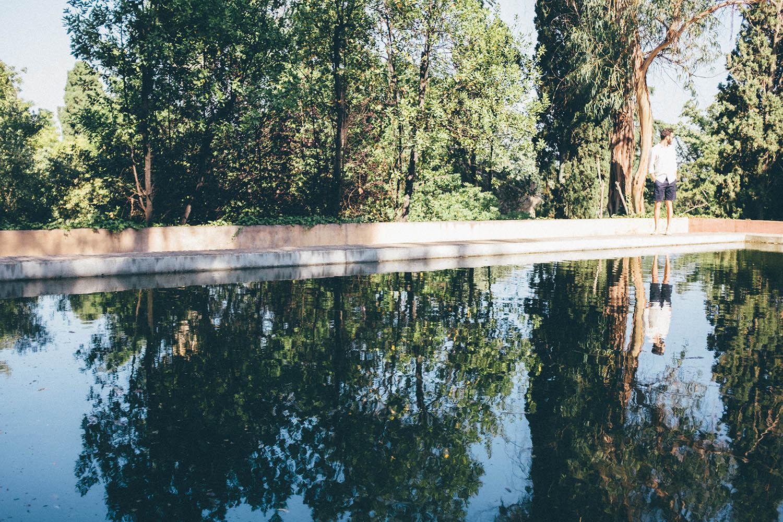 labyrint dhorta barcelona blog guide