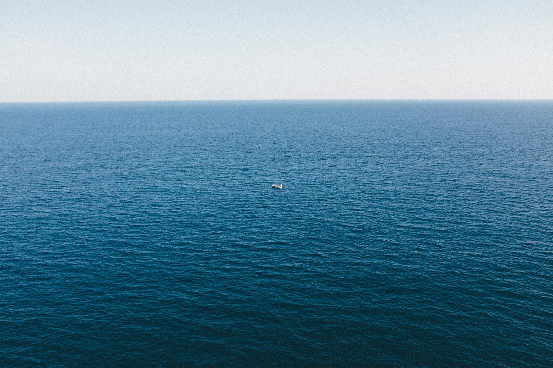 blog photography travel spain tossa de mar catalonia