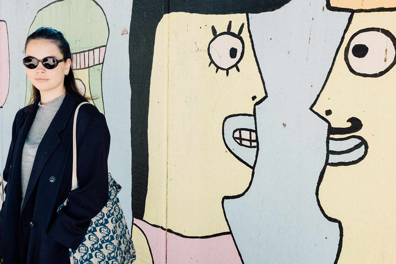 blog photo oslo anette moi street art
