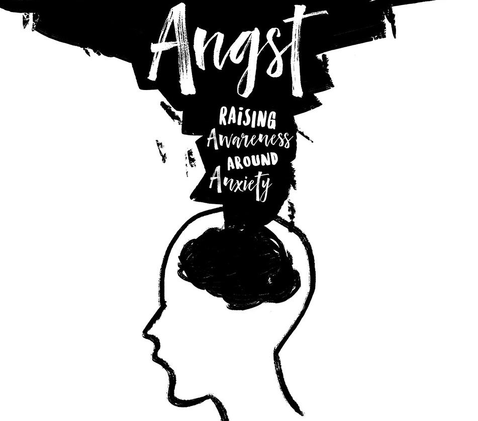 FMH Presents: ANGST - Wednesday, May 9th, 2018Family Screening: 6:30pmIncludes: 56-minute film, virtual reality experience, youth speakerVIP Screening: 8:00pmIncludes: Welcome Reception, 56-minute film, virtual reality experience, silent auction and keynote speaker.Click here for tickets.