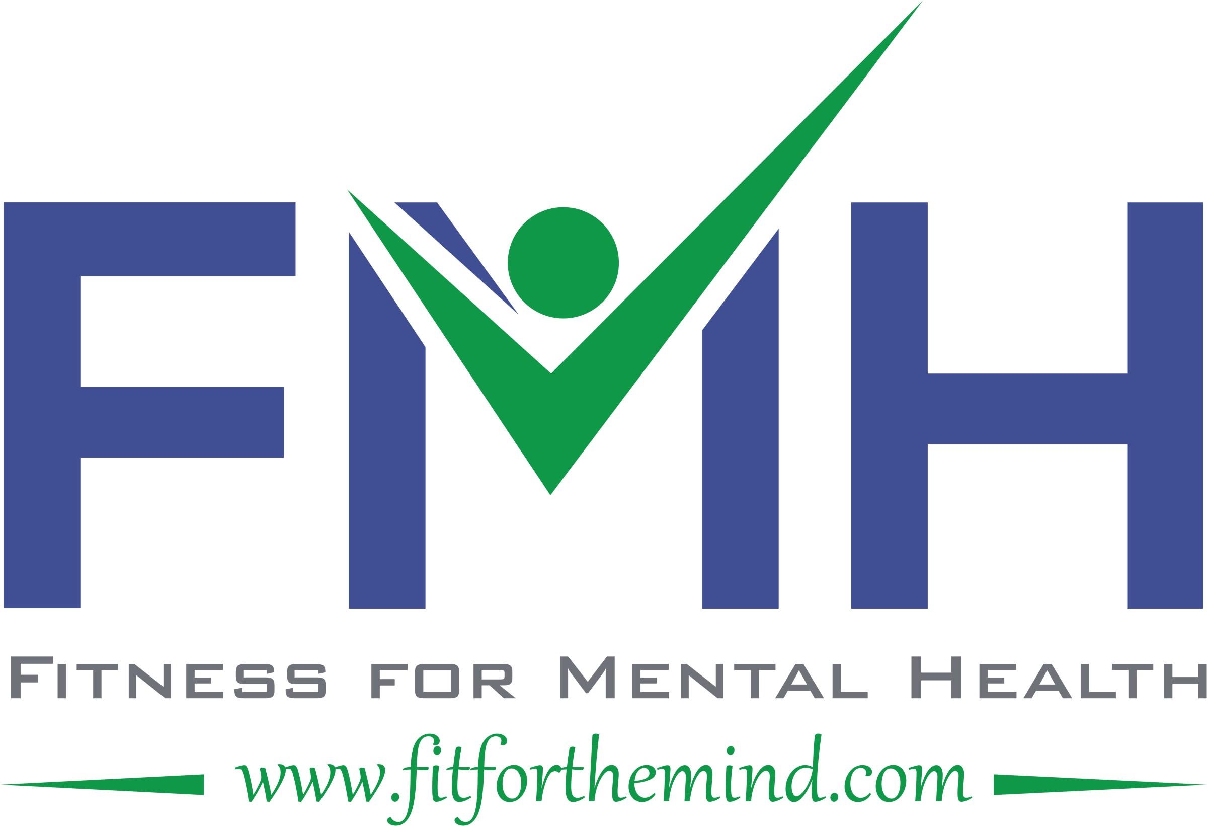 FMH Logo.jpg