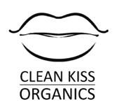 clean kiss logo.png