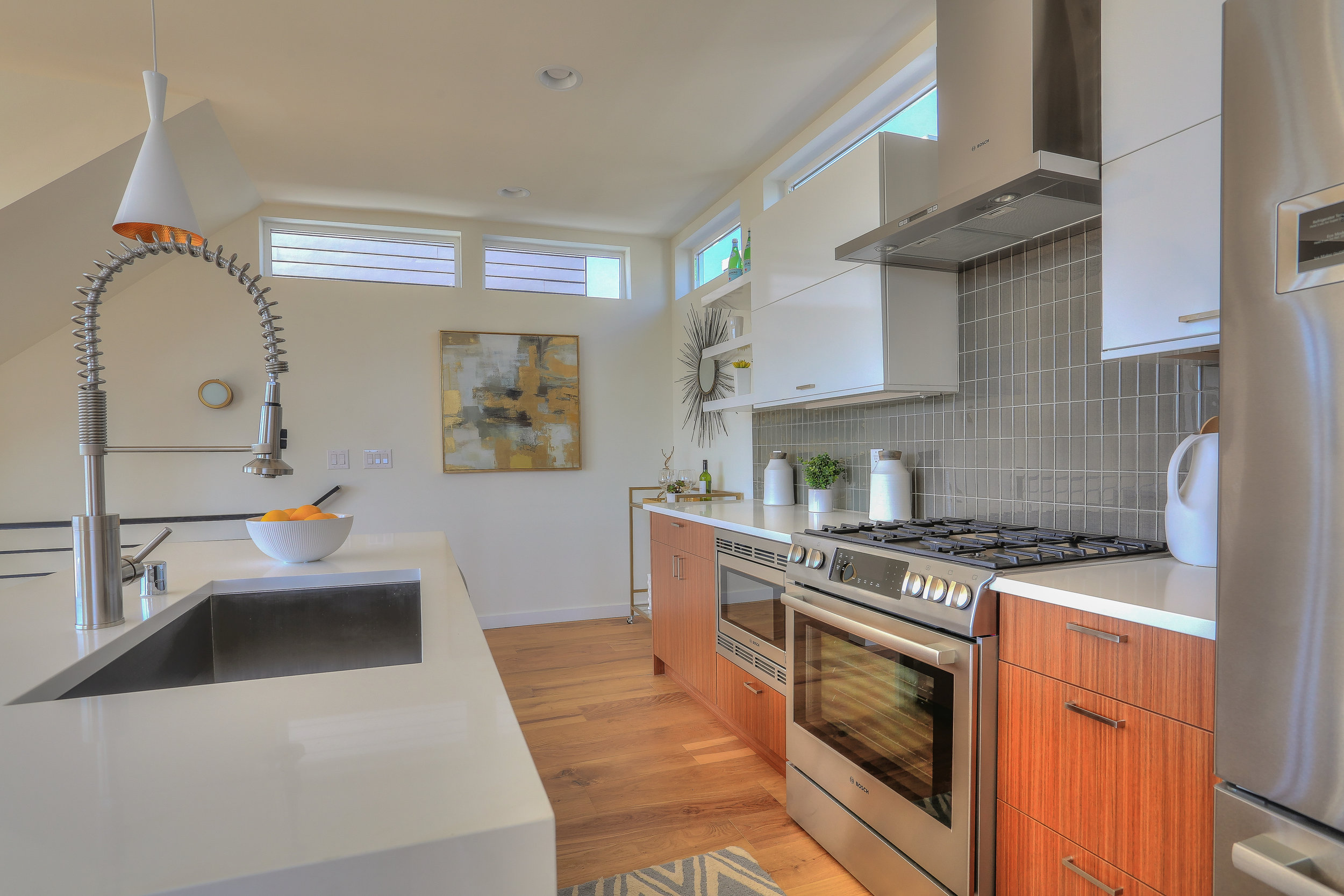 Kitchen 03.jpg