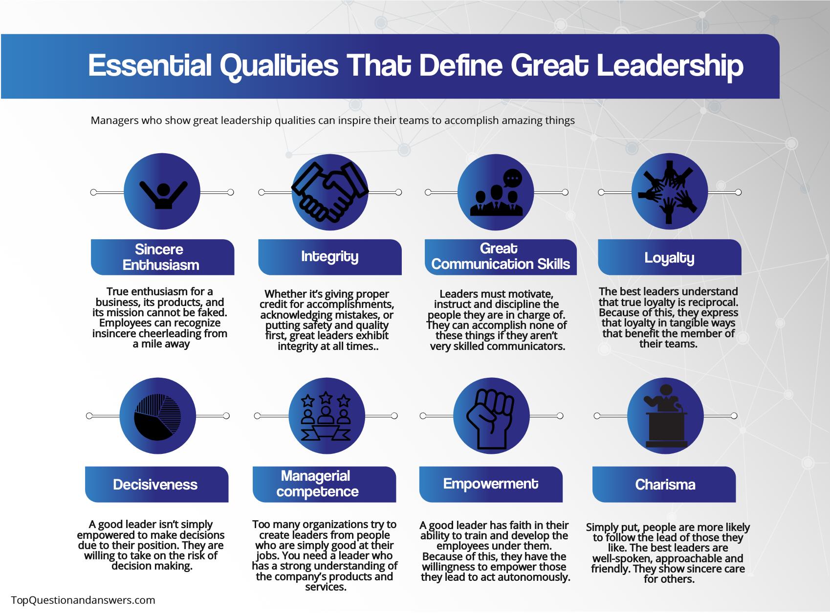 qualities that define great leaders (1).png