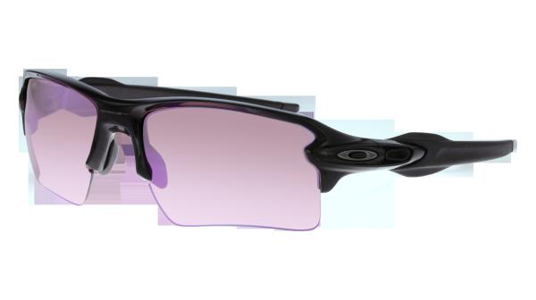 Oakley (unisexo) - 175€