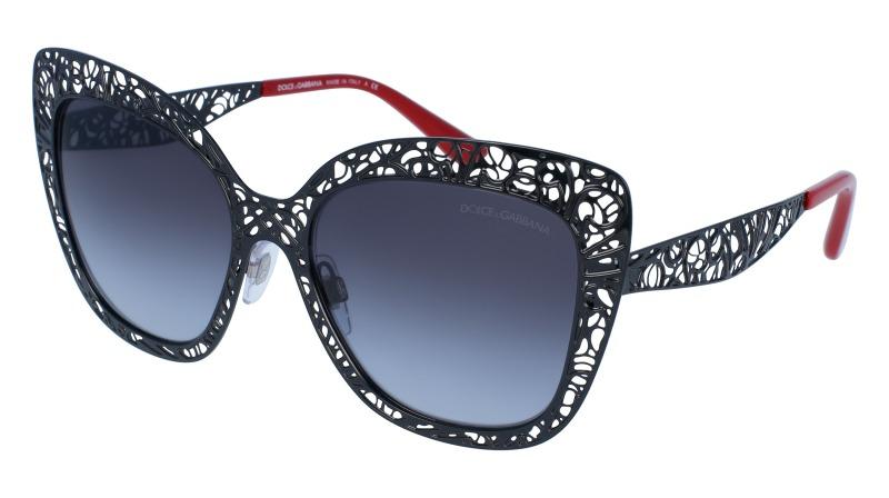 Dolce & Gabbana -  Clique Aqui