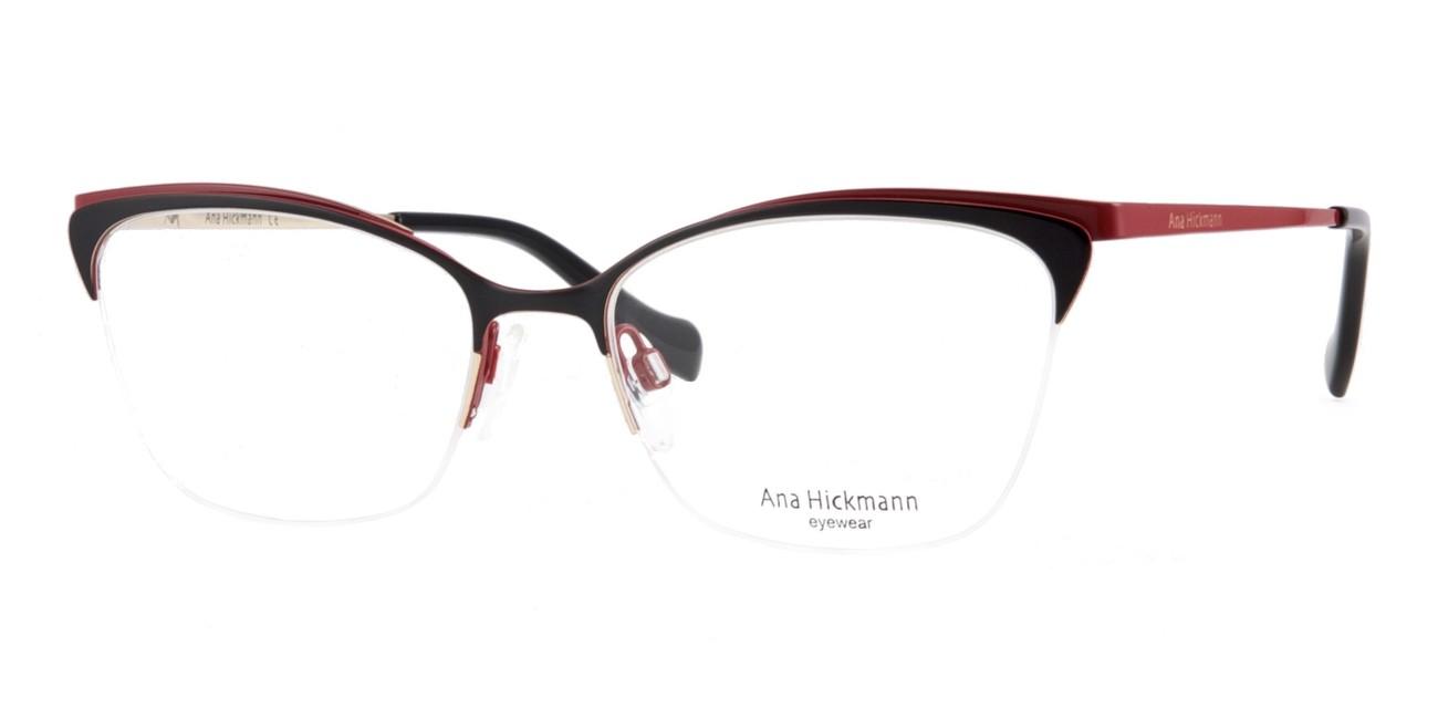 ana-hickmann-model-ah-1354-09b-velkost-52-17-140-3041.jpg