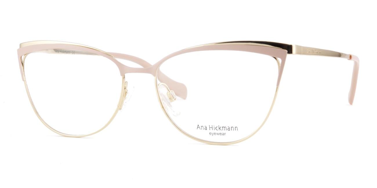 ana-hickmann-model-ah-1355-08a-velkost-55-16-140-3044.jpg