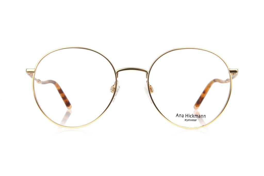 Ana Hickmann - Disponível em loja