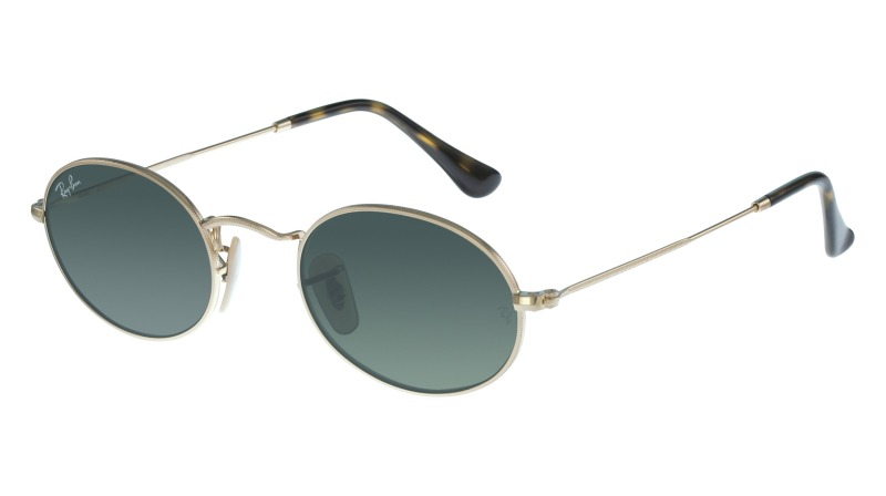 Ray Ban -  C ompre Online