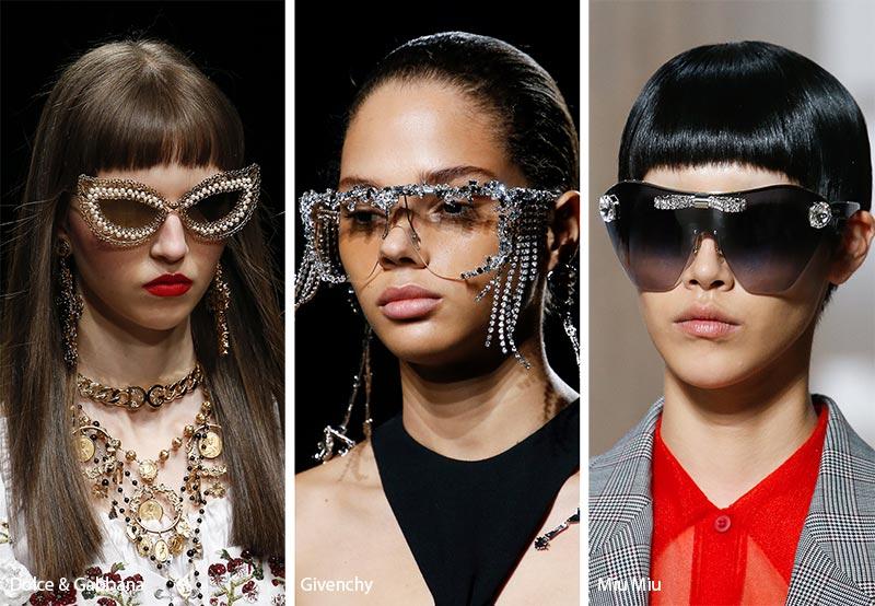 spring_summer_2019_sunglasses_eyewear_trends_bejeweled_sunglasses (1).jpg