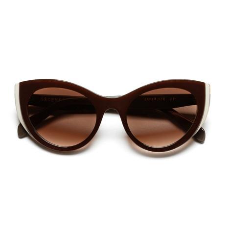 Ascensão Eyewear - 145€ - Link para Compra Online  Aqui