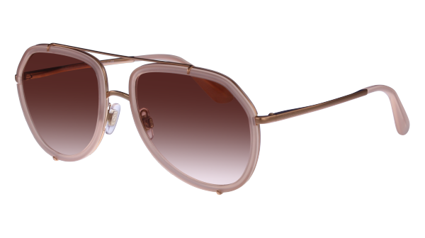 Dolce & Gabbana - 221€ - Link para Compra Online  Aqui
