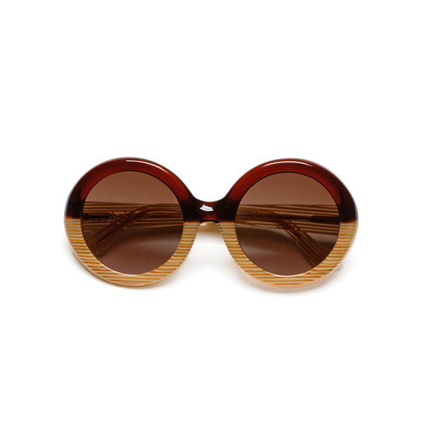 Luís Buchinho Eyewear - Link para Compra Online  Aqui