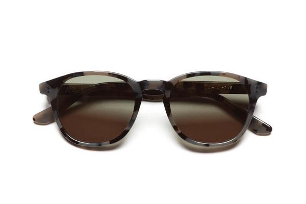 Ascensão Eyewear - Linha Olhão - Compre online  AQUI