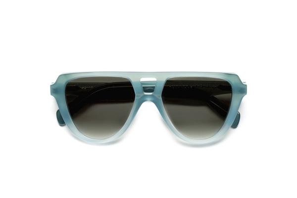 Luis Buchinho Eyewear - Compre Online  AQUI