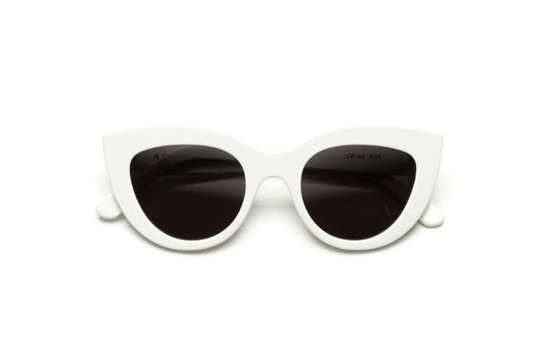 Ascensão Eyewear by Joana Vaz - Compre online  AQUI