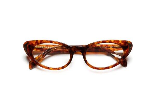 Ascensão Eyewear - 139€ -  Compre Aqui