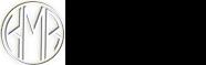 Karyn-Logo-Left.png