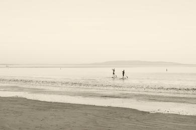 Beach 270