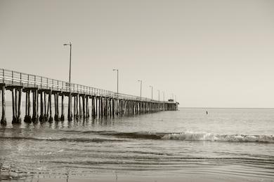 Beach 275