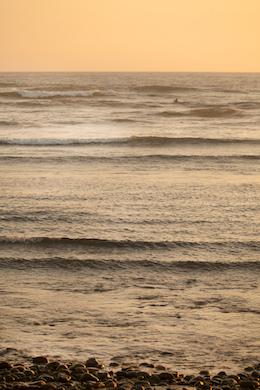 Beach 293