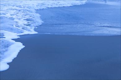 Beach 338