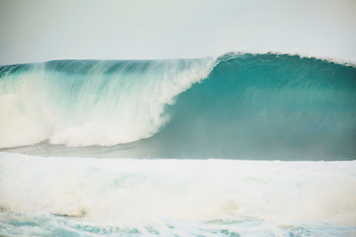 Beach 349