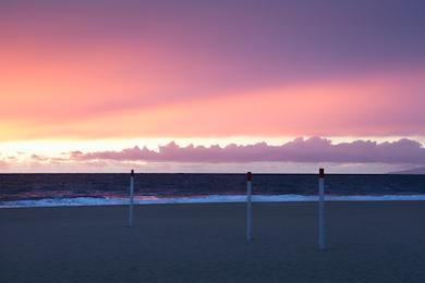 Beach 356