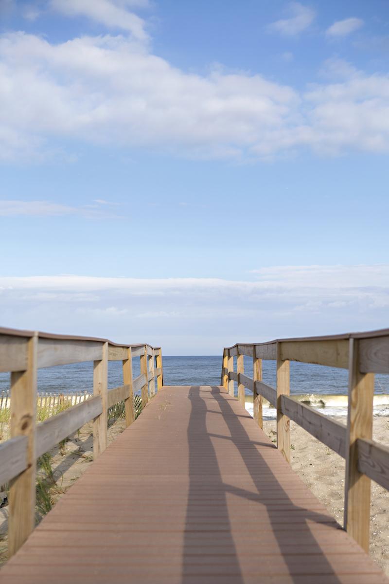Beach 377