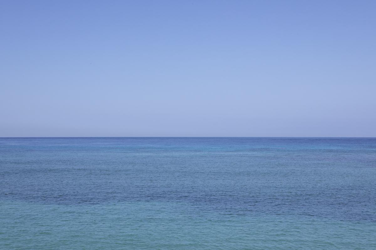 Beach 395