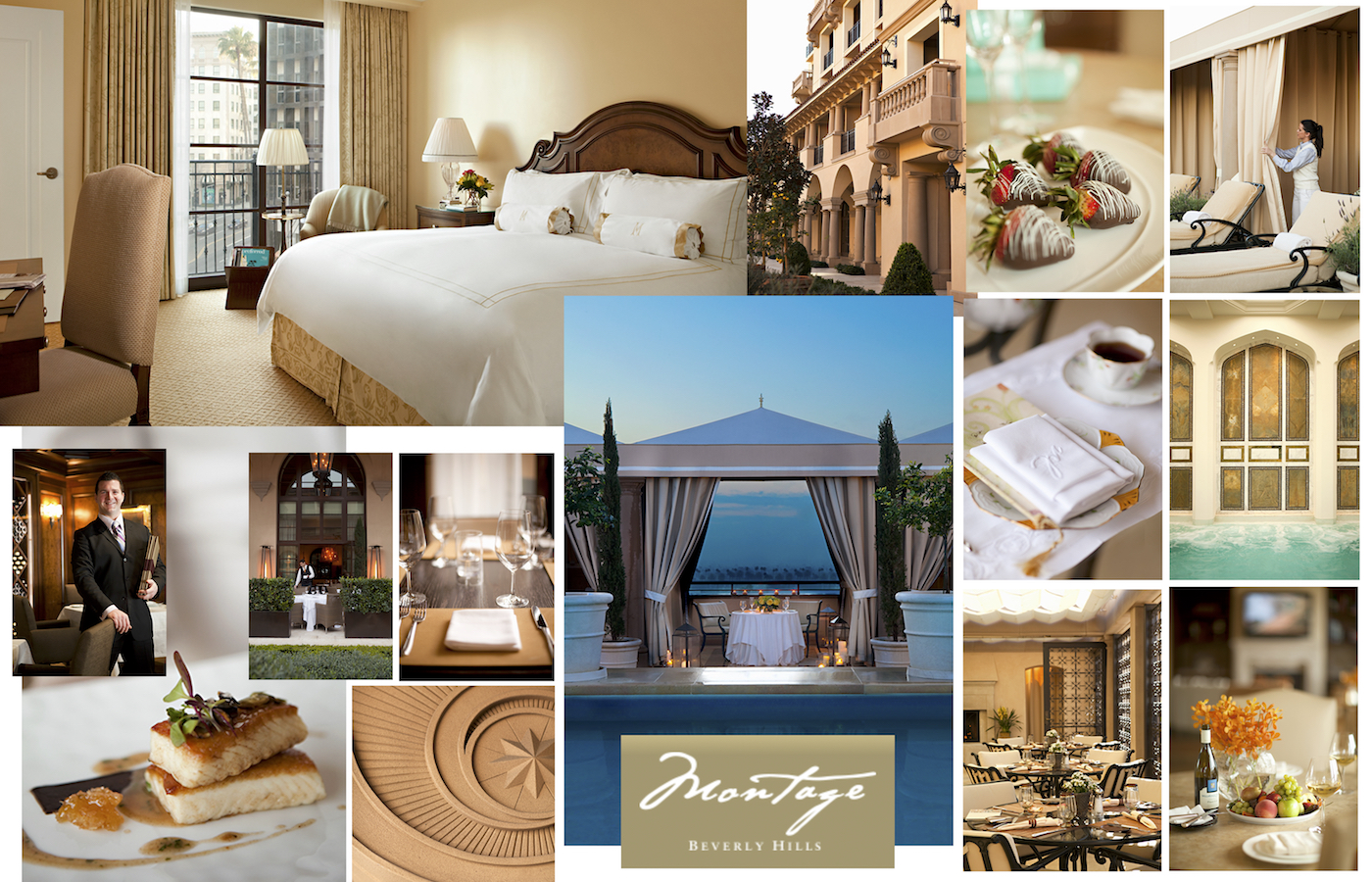 montage beverly hills