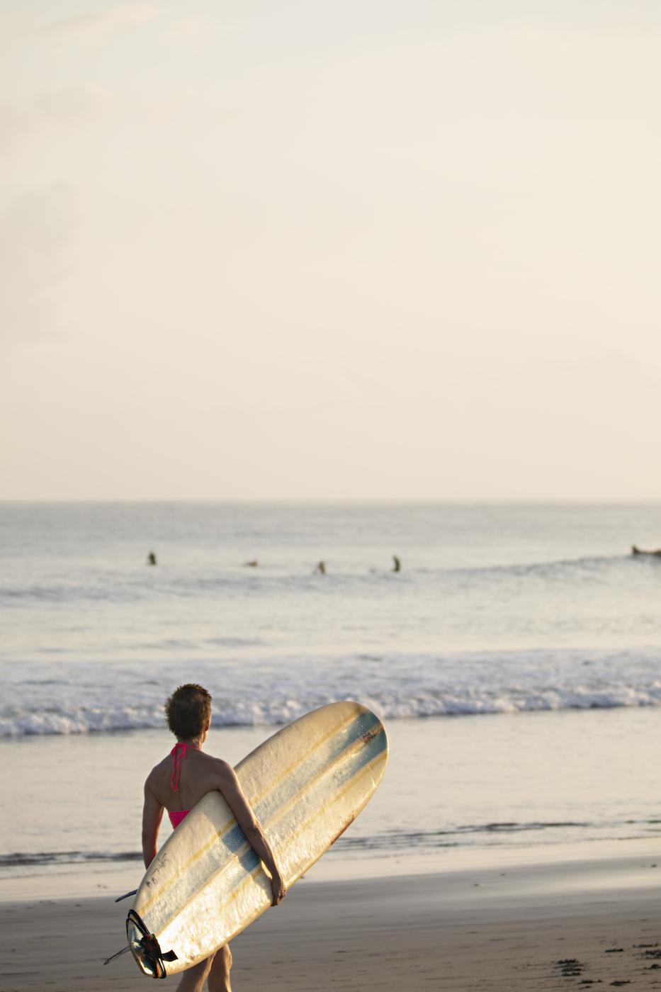 Beach 409
