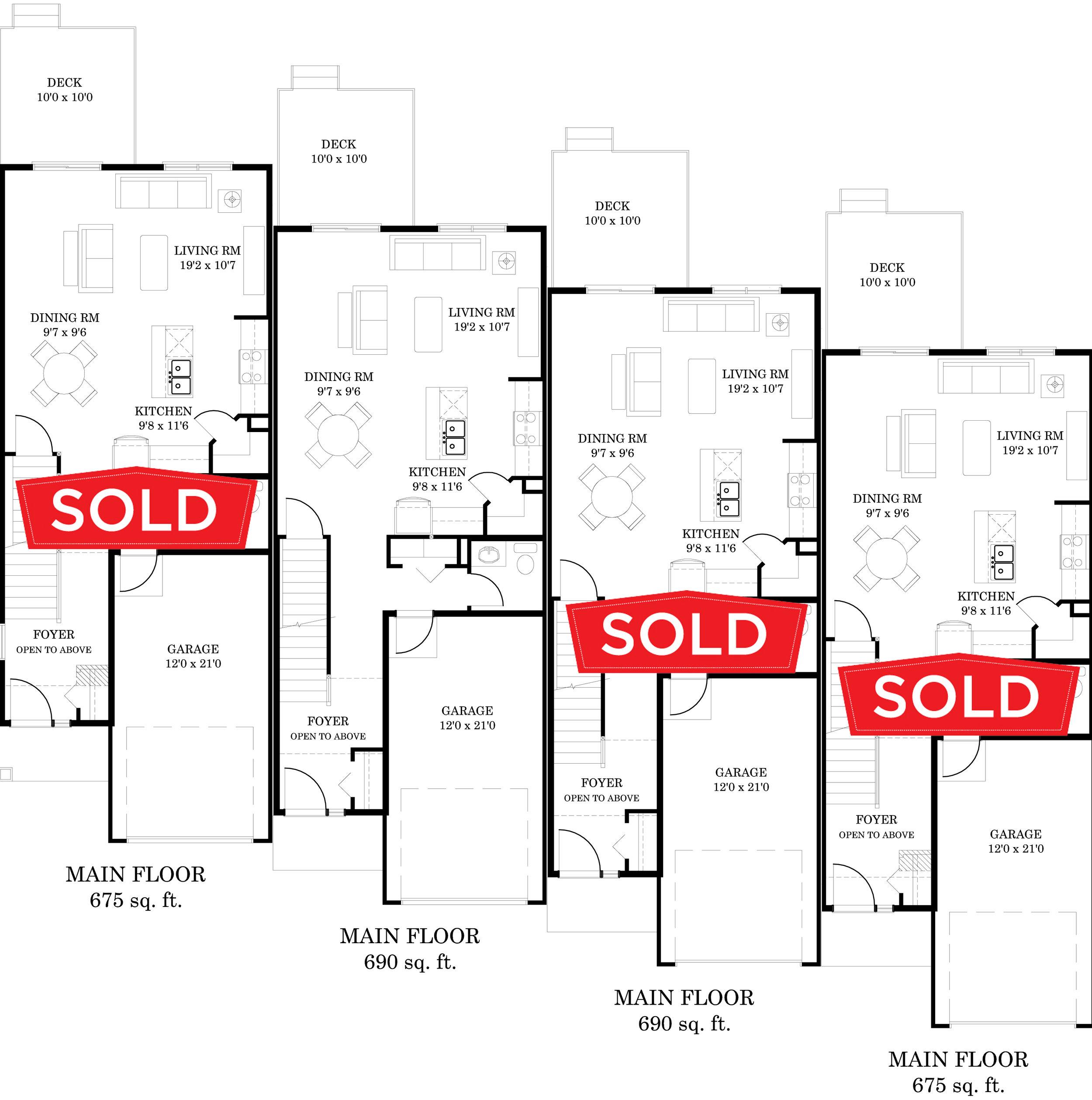 Main floor with solds.jpg