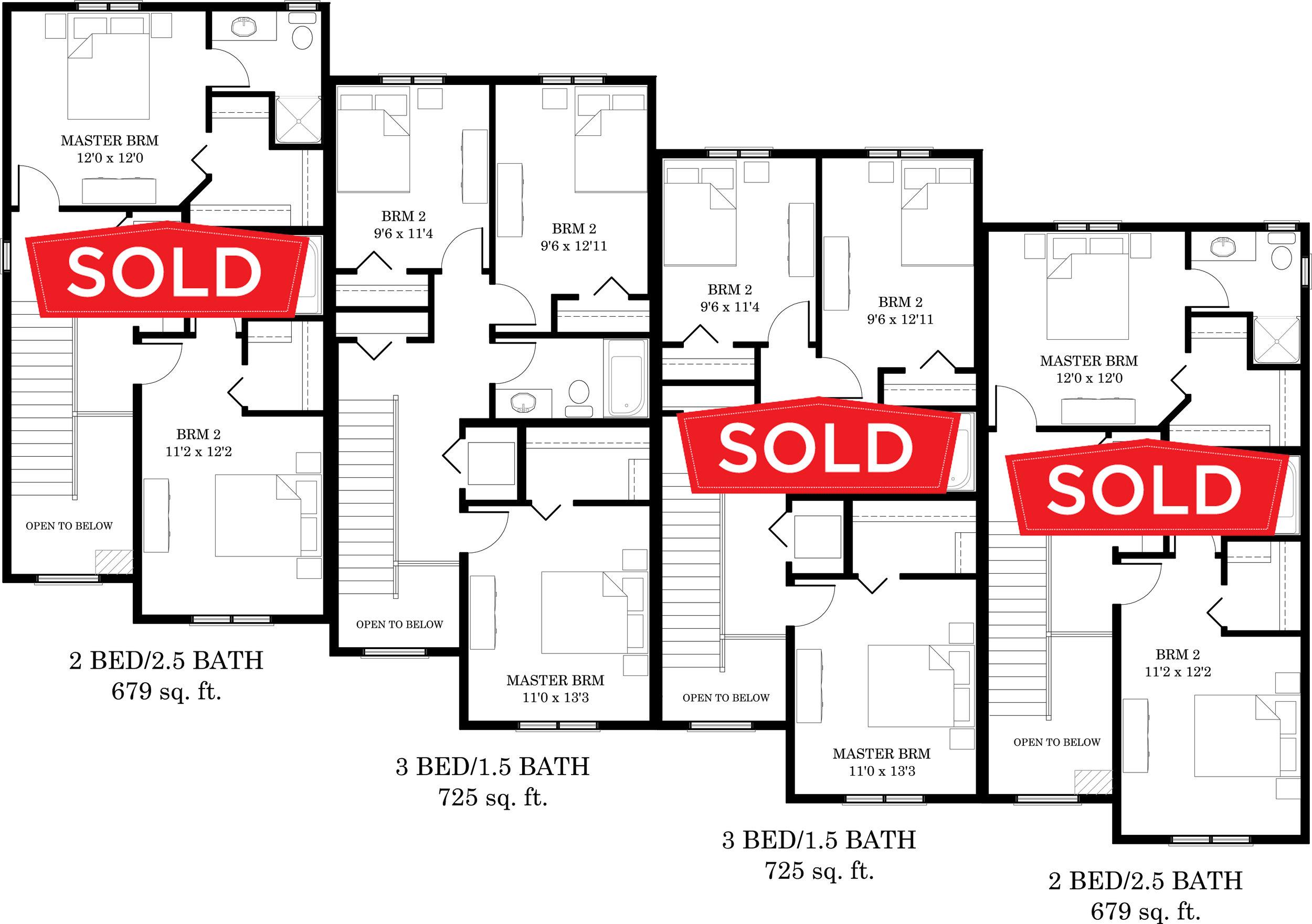 Upper floor with solds.jpg