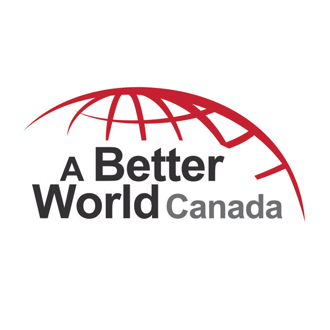 A Better World Canada.jpg
