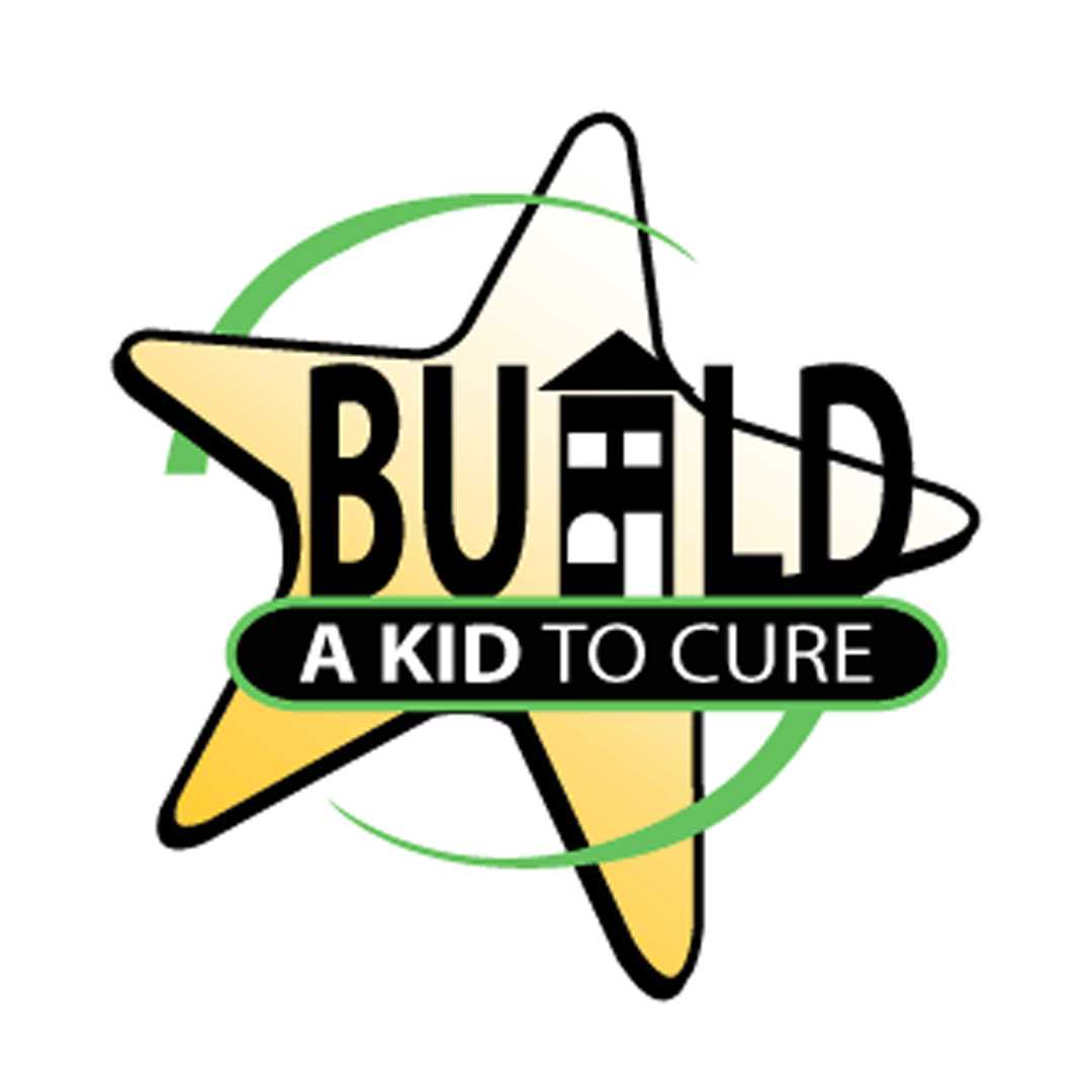 Build a Kid to Cure.jpg