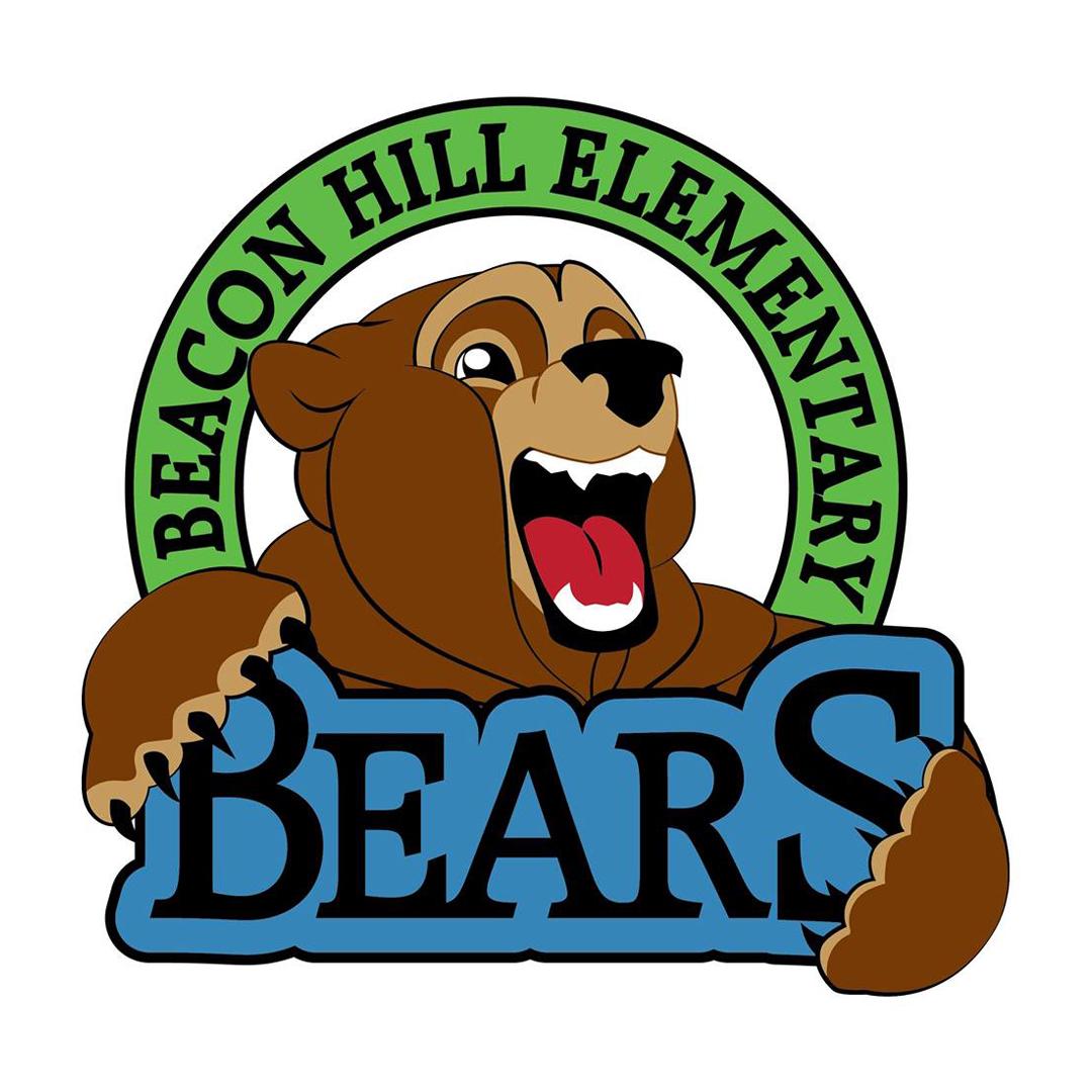 Beacon Hill Elementary School.jpg