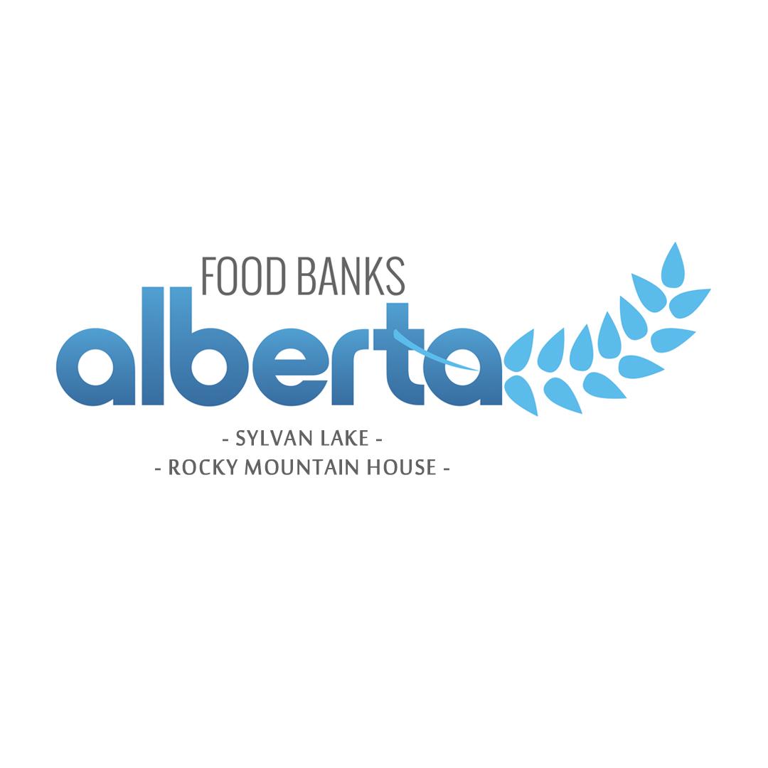 Alberta Food Banks.jpg