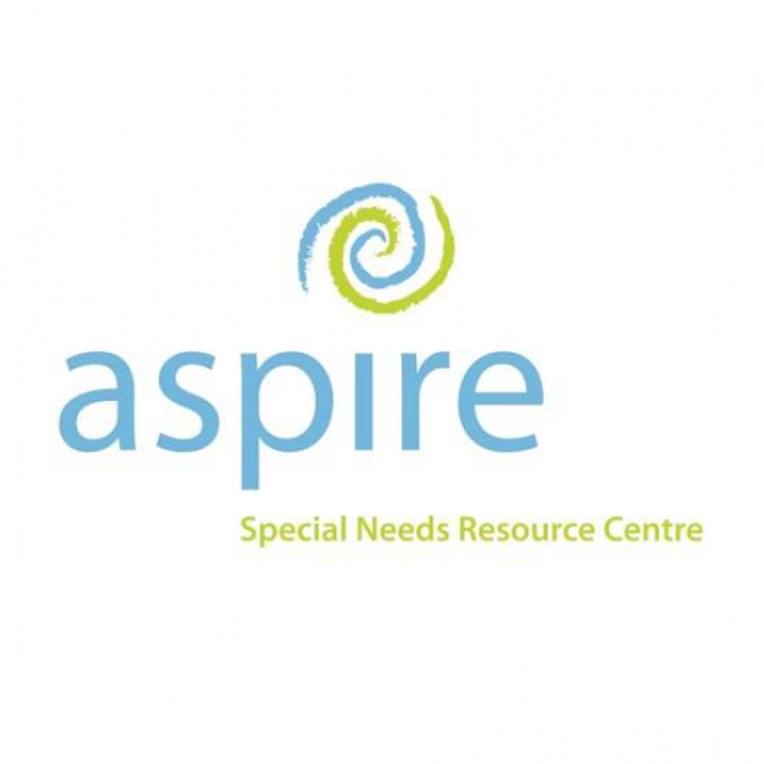 Aspire Special Needs Resource Centre.jpg