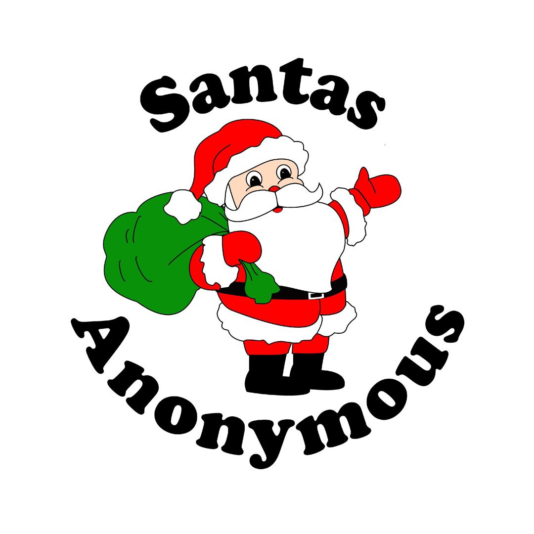 Santas Anonymous.jpg