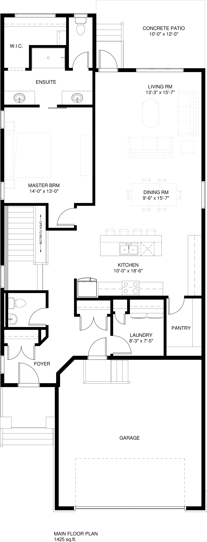 Blacklines - Main Floor new.jpg