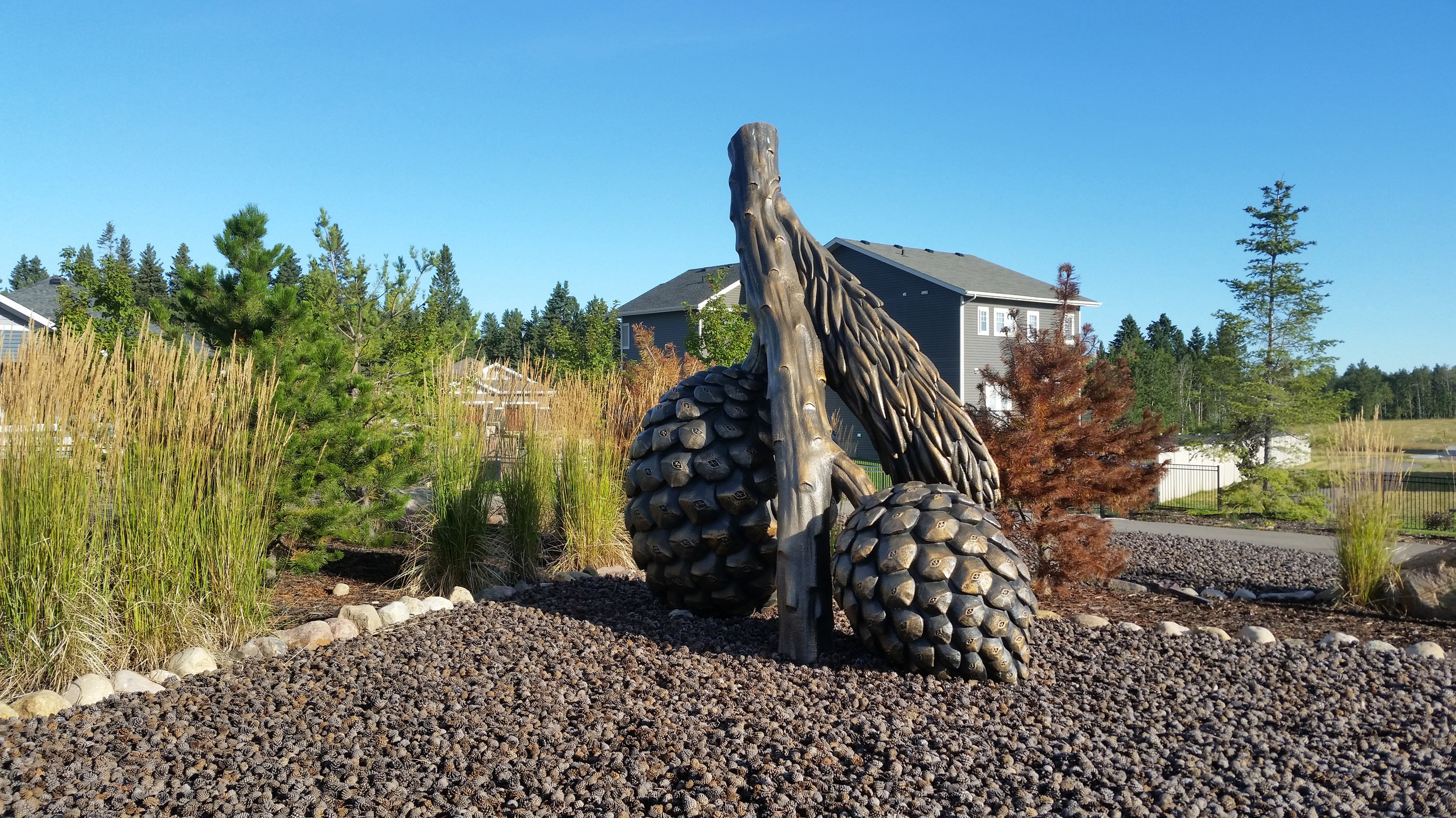 Pine+Cone.jpg