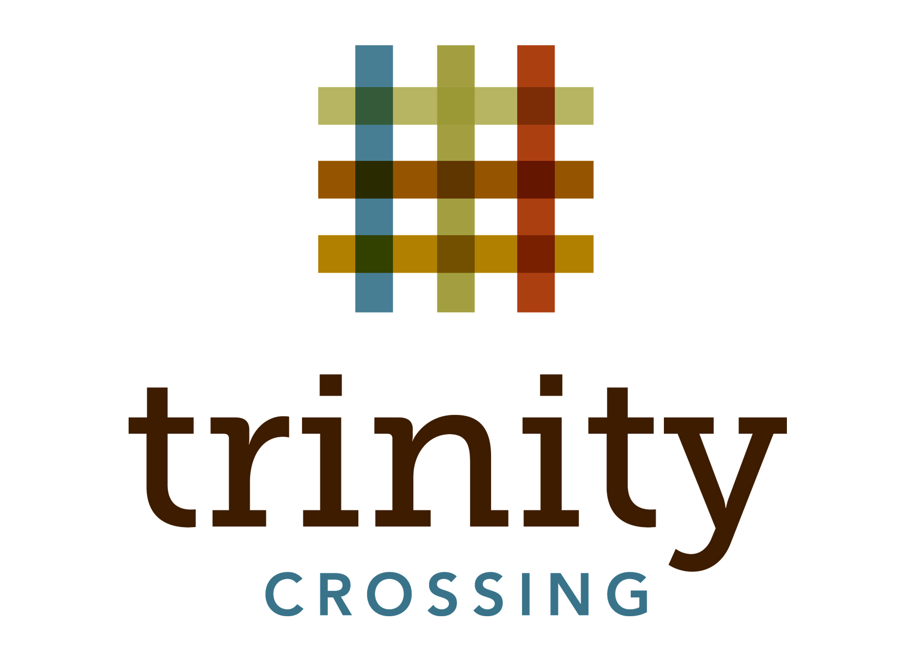 Trinity logo picture.jpg