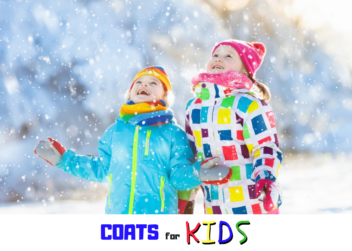 coats for kids NL.png