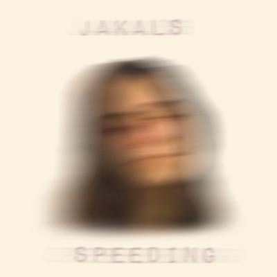Speeding art (1).png