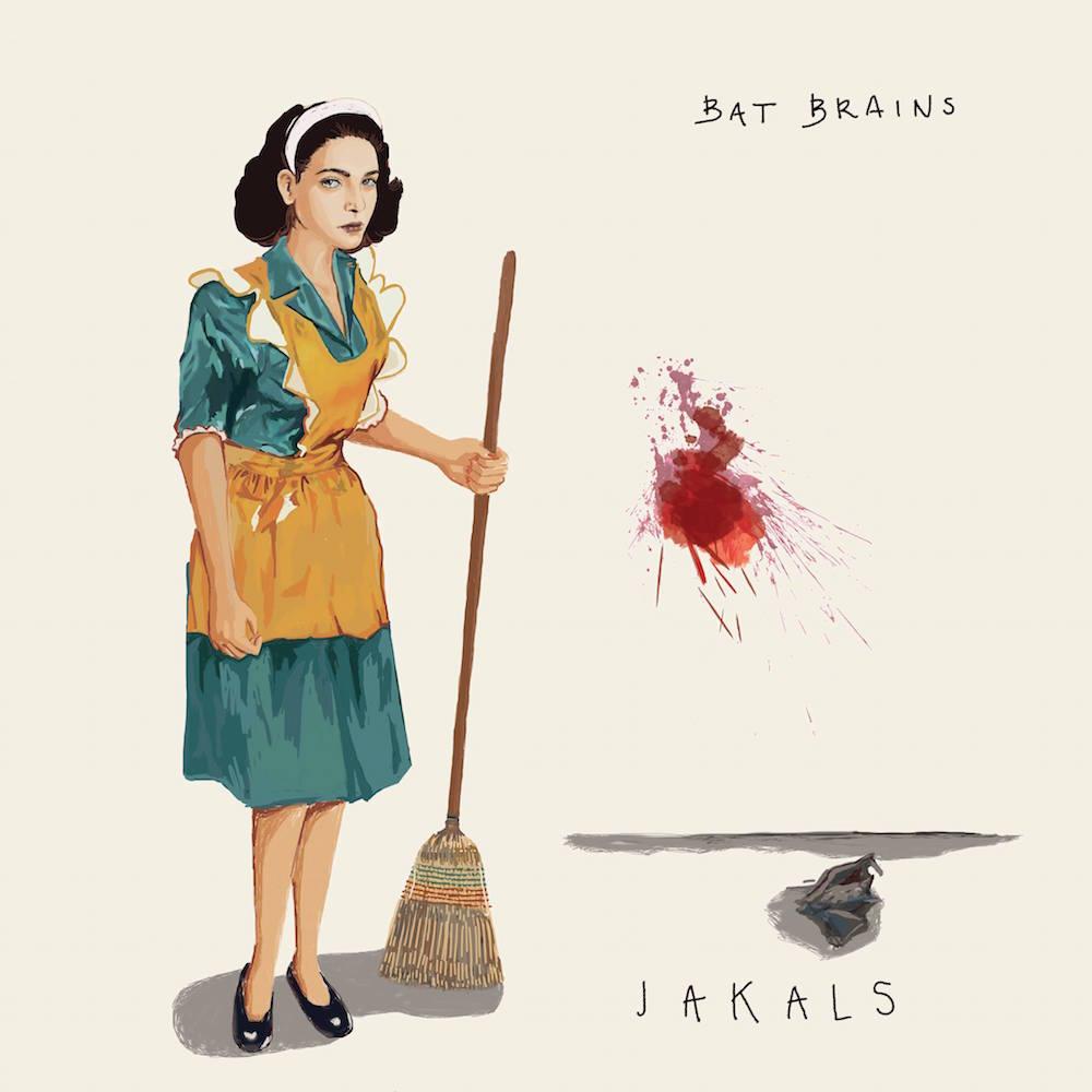 Bat Brains Album Art.jpg