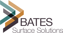 Bates Surface Soloutions