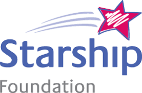 Cotterworks Client_Starship Foundation