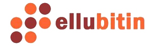ellubutin.png